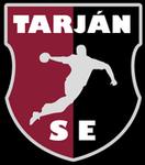 Tarján SE