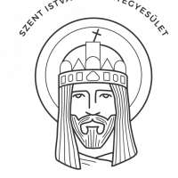 Szent István SE